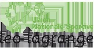 Union Nationale Sportive Léo Lagrange
