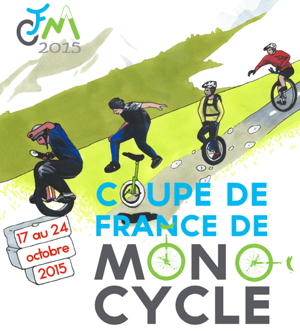actu-monocycle-coupe-france-2015