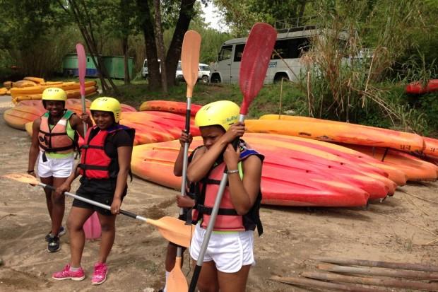kayak-620x413