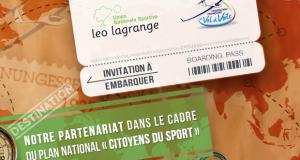 leo-lagrange-actu-sport-vol-a-voile