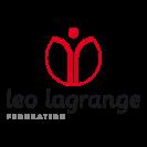 logo-fll-pt-300-300