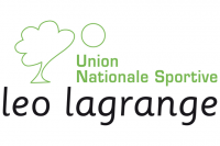 unsll-logo