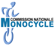 unsll-monocycle-logo